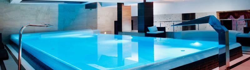 1920x542-hotele-kielce-binkowski-spa-basen