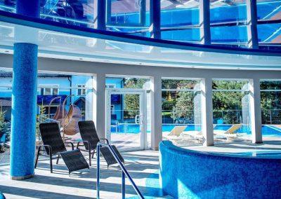 Tristan_Hotel_SPA-Sztutowo-Pool-6-646397