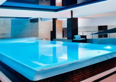 hotele-kielce-binkowski-spa-basen