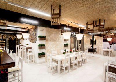 restauracja (12)