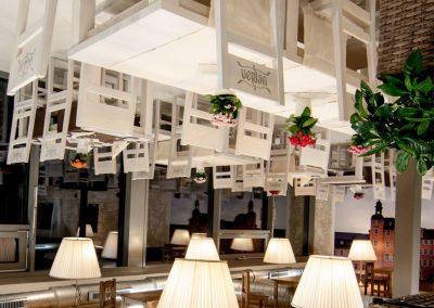 restauracja (15)