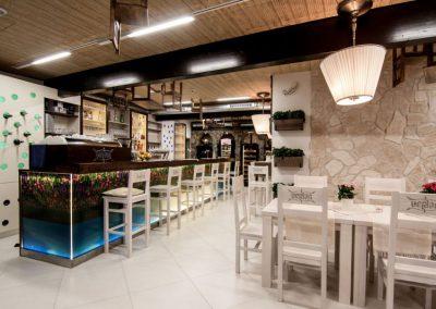restauracja (17)
