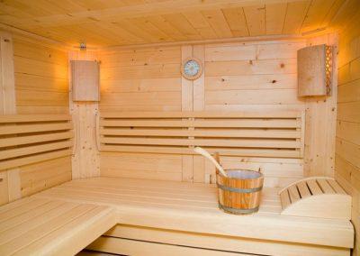 rodzaje-sauny-i-ich-przeznaczenie_3393349
