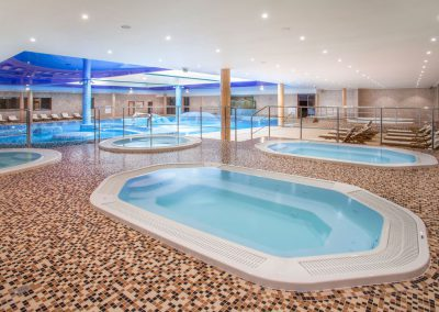 atr-aquapark-galeria-img02