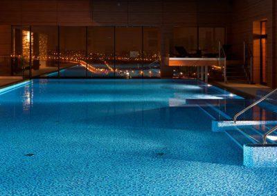 odyssey-hotel-spa-04