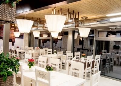 restauracja (14)