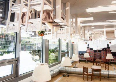 restauracja (2)