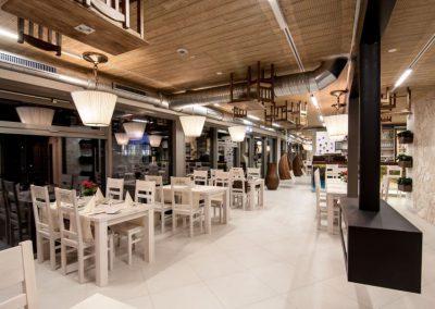restauracja (21)