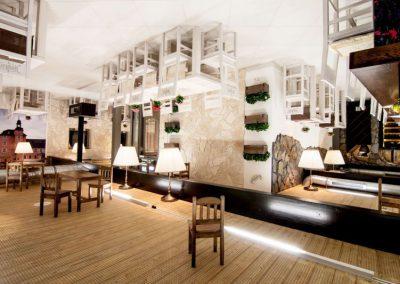 restauracja (26)
