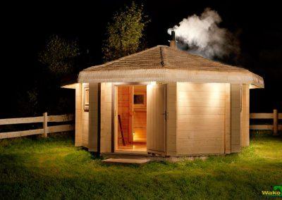 sauna-z-drewna-0001